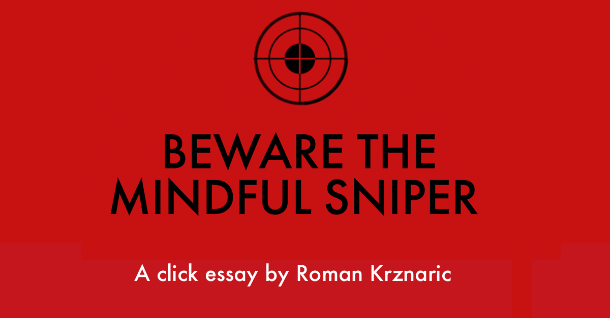 the sniper essay history of computers essay drafting says the history of computers american sniper review essay of a